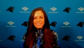 Nicole Tepper Interview