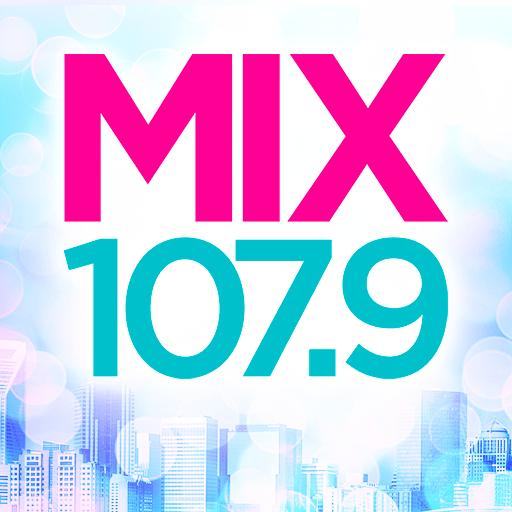 Charlotte's Best Mix