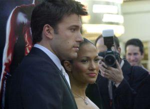 Daredevil Premiere - Arrivals