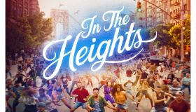 In The Heights Posters And Production Stills