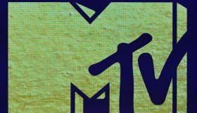 US-ENTERTAINMENT-MTV-MOVIE-TV-AWARDS-SHOW