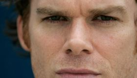 Michael C. Hall stars in Showtime's 'Dexter,' one of the breakthrough shows of this past season.