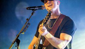 Parker McCollum In Concert - Nashville, TN