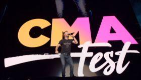 2019 CMA Music Festival - Day 3