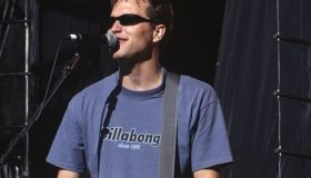Blink 182 In Concert 1998, Mountain View CA