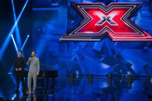 X Factor Show - Dec. 5th 2019