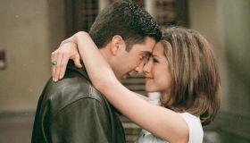 Friends (NBC) season 2