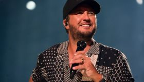 ABC's Coverage of The CMA Summer Jam
