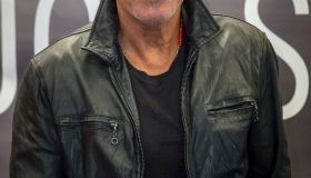 Bruce Springsteen Fan Event For 'Born To Run'