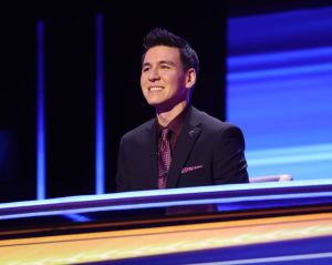 """ABC's """"The Chase"""""""