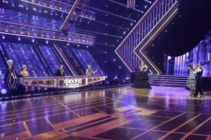 """ABC's """"Dancing With the Stars"""" - Season 29 - Finale"""