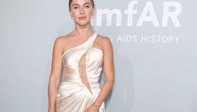amfAR Cannes Gala 2021 – Arrivals