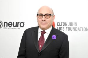 Neuro Brands Presenting Sponsor At The Elton John AIDS Foundation's Academy Awards Viewing Party