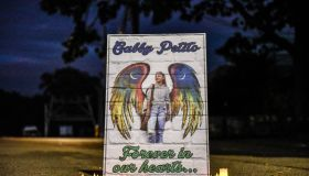 Gabby Petito's Hometown Of Blue Point, Long Island Mourns Her Death